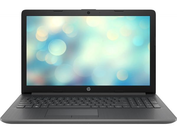 Laptop_HP_15-db1144nm,_2R5Z7EA_3.jpg