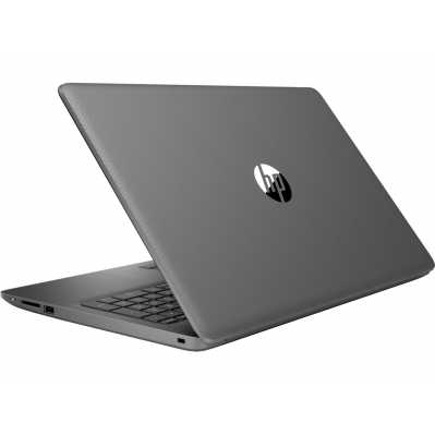 Laptop_HP_15-db1146nm,_2R5Z9EA_0.jpg