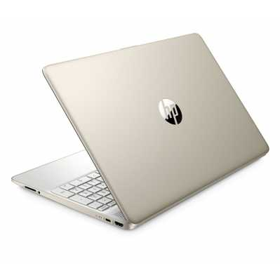 Laptop_HP_15s-fq2020nm,_2L3M6EA_0.jpg