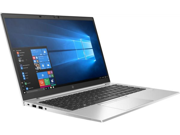 Laptop_HP_Elitebook_840_G7,_176X7EA_1.jpg