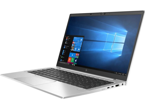 Laptop_HP_Elitebook_840_G7,_176X7EA_2.jpg