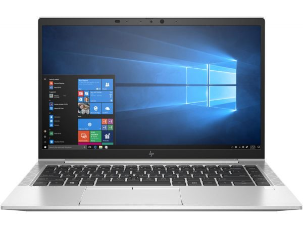 Laptop_HP_Elitebook_840_G7,_176X7EA_3.jpg