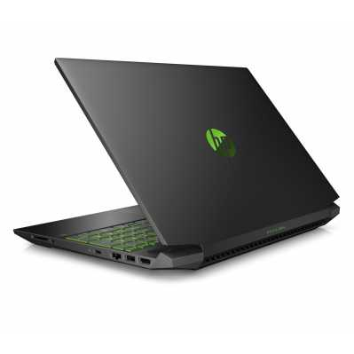 Laptop_HP_Pavilion_Gaming_15-ec0016nm,_8PR82EA_0.jpg