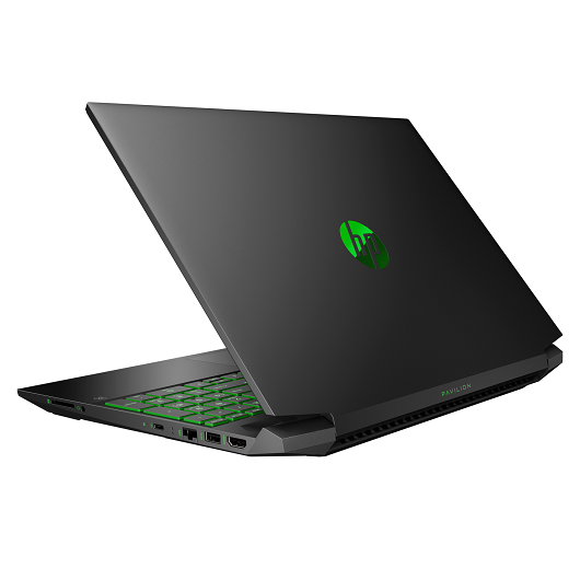 Laptop_HP_Pavilion_Gaming_15-ec1048nm,_1U6F0EA_0.png