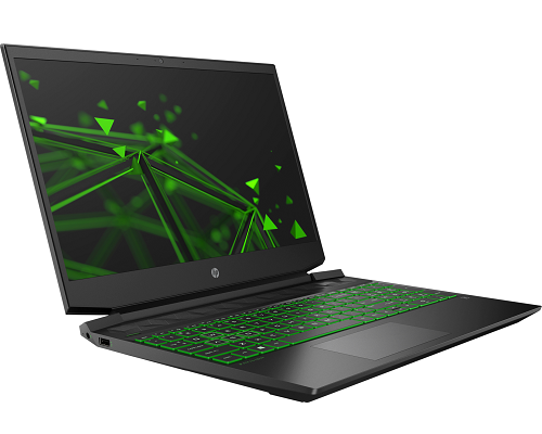 Laptop_HP_Pavilion_Gaming_15-ec1048nm,_1U6F0EA_3.png