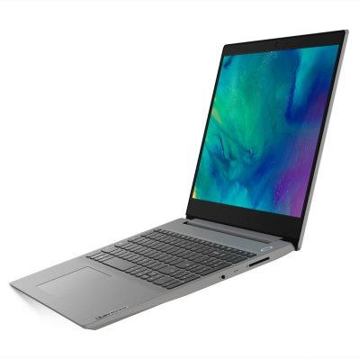 Laptop_Lenovo_IdeaPad_3_15IIL05,_81WE00Y7SC_0.jpg