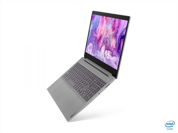 Laptop_Lenovo_IdeaPad_3_15IIL05,_81WE00Y7SC_1.jpg