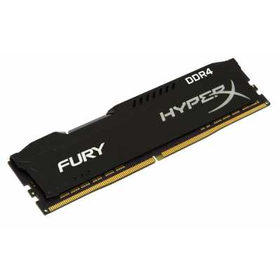 Memorija_za_racunala_Kingston_HyperX_Fury_8GB_DDR4_3200MHz_0.jpg