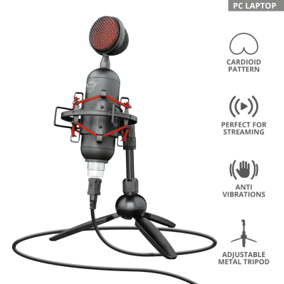 Mikrofon_Trust_BUZZ_GXT244_0.png