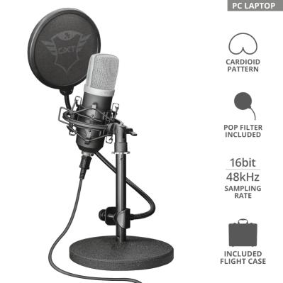 Mikrofon_Trust_EMITA_GXT252_0.png