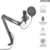 Mikrofon_Trust_EMITA_PLUS_GXT_252+_0.png