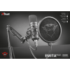 Mikrofon_Trust_EMITA_PLUS_GXT_252+_1.png