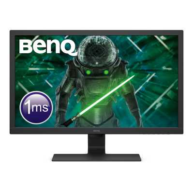 Monitor_BenQ_GL2780_0.jpg