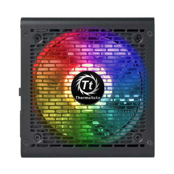 Napajanje_Thermaltake_Litepower_550W_RGB_1.jpg