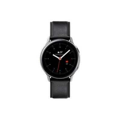 Pametni_sat_Samsung_R830_Galaxy_Watch_Active_2_40MM_SS_Silver_0.jpg