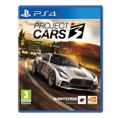 Project_Cars_3_Standard_Edition_PS4_0.jpg