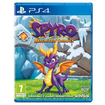 Spyro_Trilogy_Reignited_PS4_0.jpg
