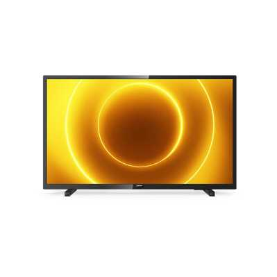 Televizor_Philips_43PFS5505_12_0.jpg