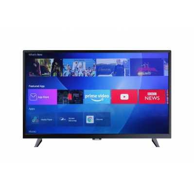 Televizor_Vivax_Imago_32S61T2S2SM_0.jpg