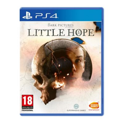 The_Dark_Pictures__Little_Hope_PS4_0.jpg