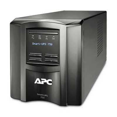 UPS_APC_Smart_750VA_0.jpg