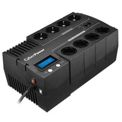 UPS_CyberPower_BR1000ELCD_0.jpg