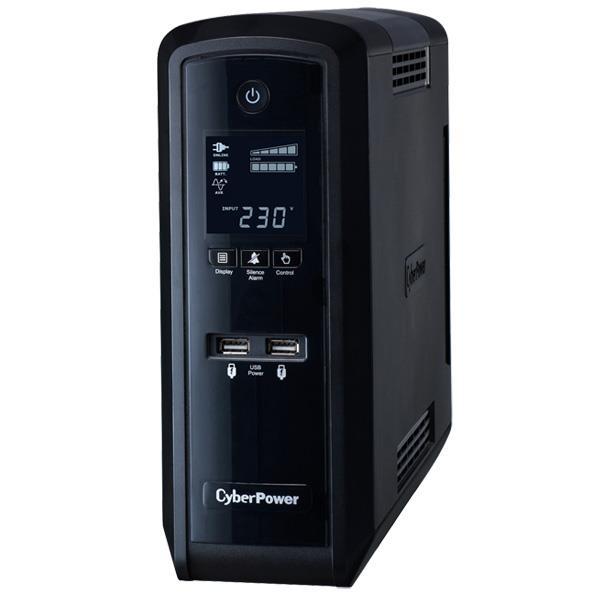 UPS_CyberPower_CP1300EPFCLCD_0.jpg