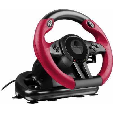Volan_Speedlink_Trailblazer_Racing_Wheel_-_PC_PS4_Xbox_One_PS3,_crni_1.jpg
