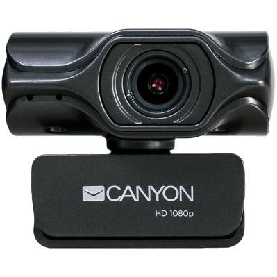 Web_kamera_CANYON_CNS-CWC6N_0.jpg