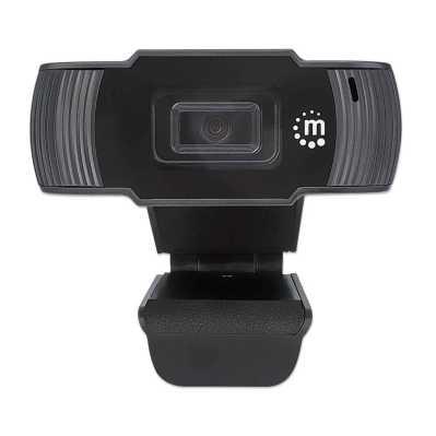 Web_kamera_Manhattan_1080p_USB_0.jpg