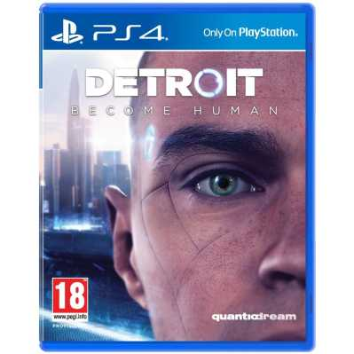 Detroit__Become_Human_PS4_0.jpg