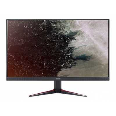 Gaming_monitor_Acer_Nitro_VG240YSbmiipx_FreeSync_0.jpg
