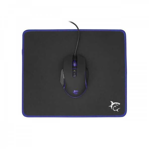 Gaming_set_White_Shark_GC-4103_CHEYENNE_-_4in1_US_tikovnica_+_mis_+_podloga_+_headset_0.jpg