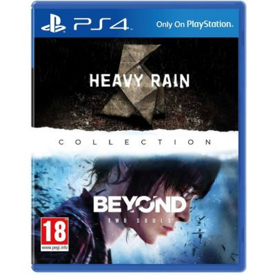 Heavy_Rain_&_Beyond_Two_Souls_Collection_PS4_0.jpg