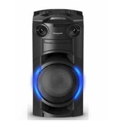 Karaoke_Panasonic_SC-TMAX10E-K_0.jpg