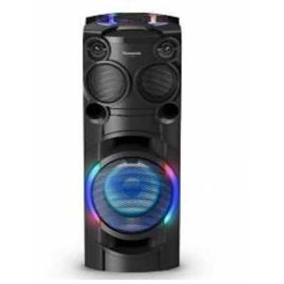 Karaoke_Panasonic_SC-TMAX40E-K_0.jpg
