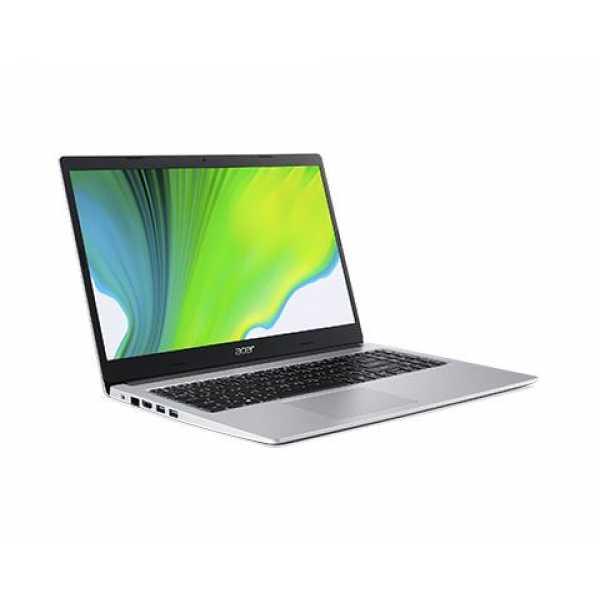 Laptop_Acer_A315-23-R26A,_NX_HVUEX_007_0.jpg