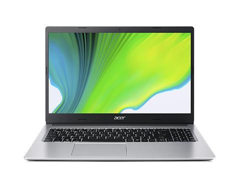 Laptop_Acer_A315-23-R26A,_NX_HVUEX_007_2.jpg