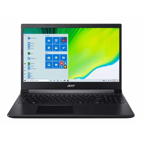 Laptop_Acer_Aspire_7_A715-41G,_NH_Q8LEX_006_0.jpg