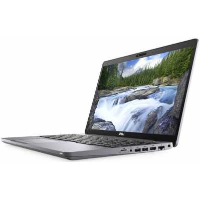 Laptop_Dell_Latitude_5510,_N019L551015EMEA_0.jpg