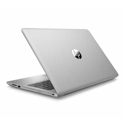 Laptop_HP_250_G7,_175T2EA_0.jpg