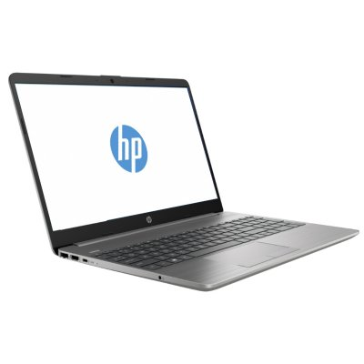 Laptop_HP_250__G8,_27K01EA_0.jpg