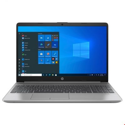 Laptop_HP_255_G8,_27K47EA_0.jpg