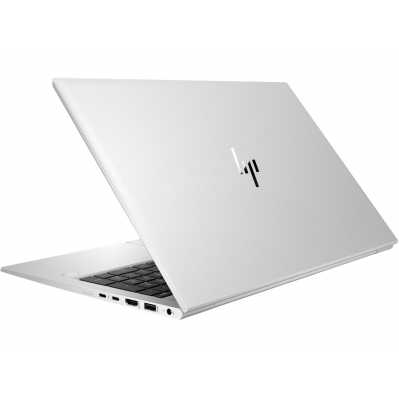 Laptop_HP_Elitebook_850_G7,_10U51EA_0.jpg