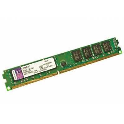 Memorija_Kingston_ValueRAM_8_GB_DDR3L_1600_MHz_0.jpg