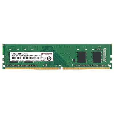 Memorija_Transcend_8GB_DDR4_2666MHz_JetRam_0.jpg