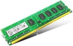 Memorija_Transcend_JetRam_4_GB_DDR3_1333_MHz_0.jpg