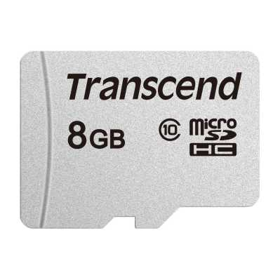 Memorijska_kartica_Transcend_SD_MICRO_8GB_HC_Class_10_UHS-I_0.jpg