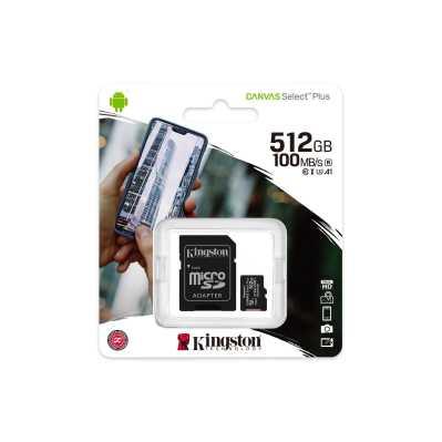 Memorijska_kartica__Kingston_SD_MICRO_512GB_Class_10_UHS-I_Plus_0.jpg