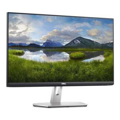 Monitor_Dell_S2421H,_210-AXKR_0.jpg